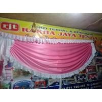 Beli Rumbai poni tenda dekorasi pernikahan dan hadiah 4