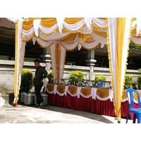 Beli Rumbai poni tenda dekorasi balon 4
