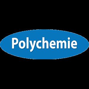 Vynil Copolymer