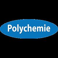 Styrene Acrylics (PC6529) 1
