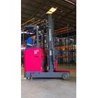 Forklift  Nichiyu   6