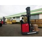 Forklift  Nichiyu   2