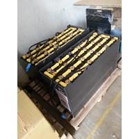 Jual Dealer GS YUASA  Battery