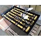 Dealer GS Yuasa Battery Forklift Jakarta 6