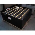 Dealer GS Yuasa Battery Forklift Jakarta 4