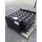 Dealer GS Yuasa Battery Forklift Jakarta 5