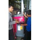 Dealer GS Yuasa Battery Forklift Jakarta 2