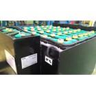 Kobe Forklift Battery 2