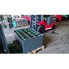 Kobe Forklift Battery 1