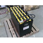 Battery Forklift 1