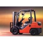 Dealer Forklift Tangerang 5