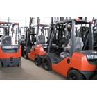 Dealer Forklift Tangerang 4