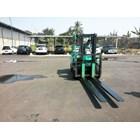 Supplier Sarung Garpu Forklift 8