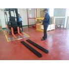 Supplier Sarung Garpu Forklift 6