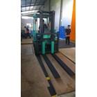 Supplier Sarung Garpu Forklift 1