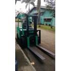 Supplier Sarung Garpu Forklift 7