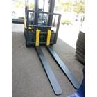 Supplier Sarung Garpu Forklift 3