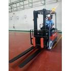 Supplier Sarung Garpu Forklift 4