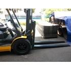 Supplier Sarung Garpu Forklift 2