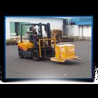 Forklift TCM 1