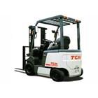 Forklift TCM 5