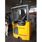 Forklift TCM 3