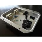 Voltage Regulator Otomatis 3