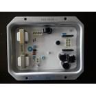 Voltage Regulator Otomatis 2