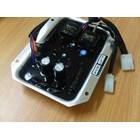 Voltage Regulator Otomatis 4