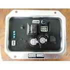 Voltage Regulator Otomatis 1