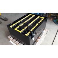Jual Baterai Forklift
