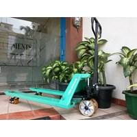 Hand Pallet Harga Murah Dealer Promo 2017