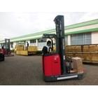 Truck Forklift 3