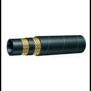 Selang Hidrolik Flexor 2SN - R2AT - Minetuff