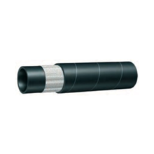 Hose Hydraulic Alfagoma Argus 1TE / R6