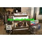 Mesin Vacuum Frying 3