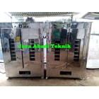 Mesin Oven Pengering Kapasitas Besar 1