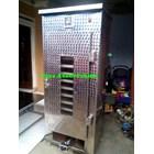 Mesin Oven Pengering Kapasitas Besar 3