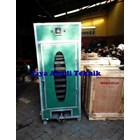 Mesin Oven Pengering Model Plat 4