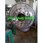 Mesin Penepung Serbaguna ( Mesin Disk Mill ) 4