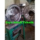 Mesin Penepung Serbaguna ( Mesin Disk Mill ) 3