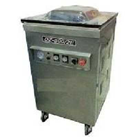 Mesin Vacuum Sealer Alat Pengemas Vakum (vacuum Sealer) 6