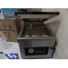 Mesin Vacuum Sealer Alat Pengemas Vakum (vacuum Sealer) 3