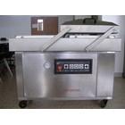 Mesin Vacuum Sealer Alat Pengemas Vakum (vacuum Sealer) 5