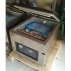 Mesin Vacuum Sealer Alat Pengemas Vakum (vacuum Sealer) 2