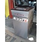 Mesin Vacuum Sealer Alat Pengemas Vakum (vacuum Sealer) 8