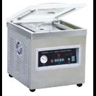 Mesin Vacuum Sealer Alat Pengemas Vakum (vacuum Sealer) 1