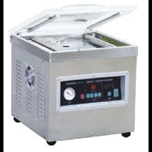 Mesin Vacuum Sealer Alat Pengemas Vakum (vacuum Sealer)
