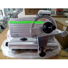 Mesin Meat Slicer & Pengiris Daging