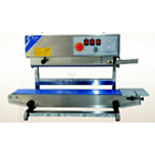 Machine Continuous Sealer 2